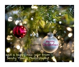 www.scottishphotographer.com