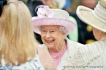 © Sandy young Photography 07970 268944 Her Majesty the Queen, Queen Elizabeth II and the Duke of Edinburgh host a garden party at the Palace of Holyroodhouse in Edinburgh. E: sandyyoungphotography@gmail.com W: www.scottishphotographer.com